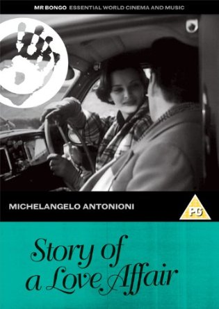 Buy Story of a Love Affair