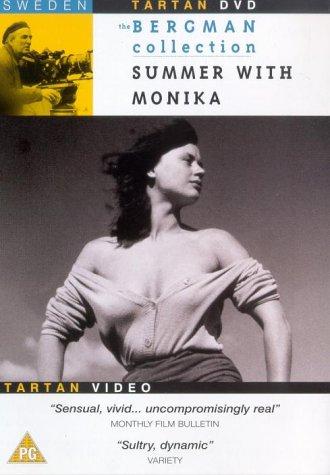 Buy Summer With Monika