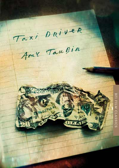 Buy Taxi Driver (BFI Film Classic)
