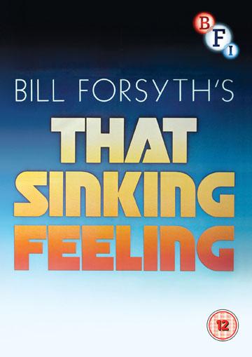 Buy That Sinking Feeling (Flipside 029)