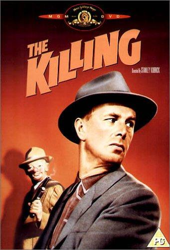Buy The Killing
