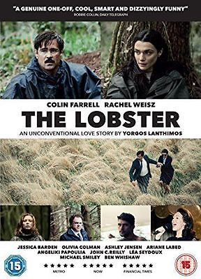 Buy The Lobster