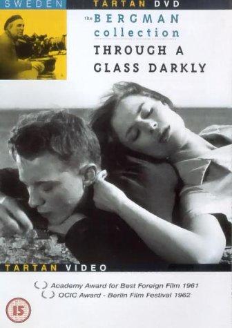 Buy Through a Glass Darkly