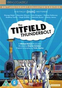 Buy The Titfield Thunderbolt