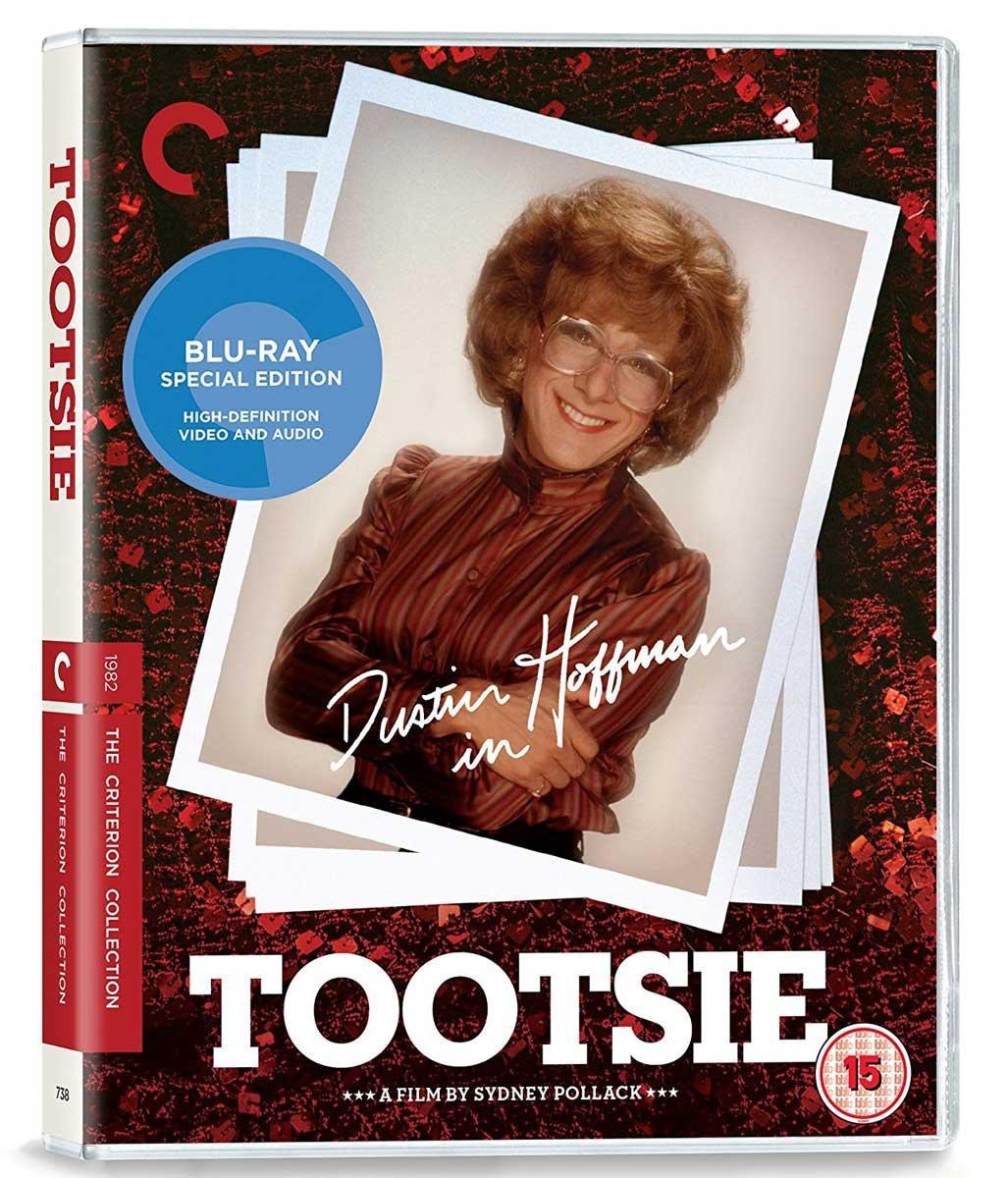 Buy Tootsie