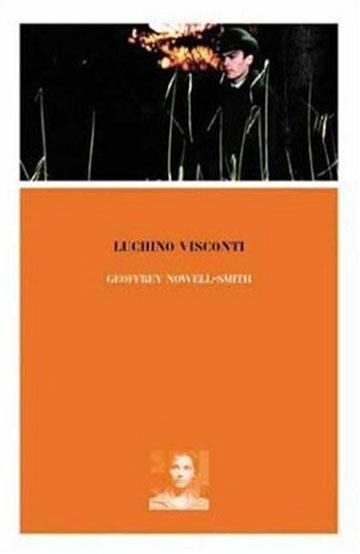 Buy Luchino Visconti