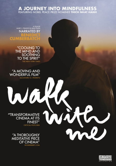 Buy Walk with Me