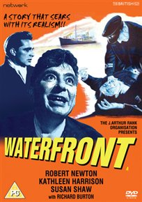 Buy Waterfront