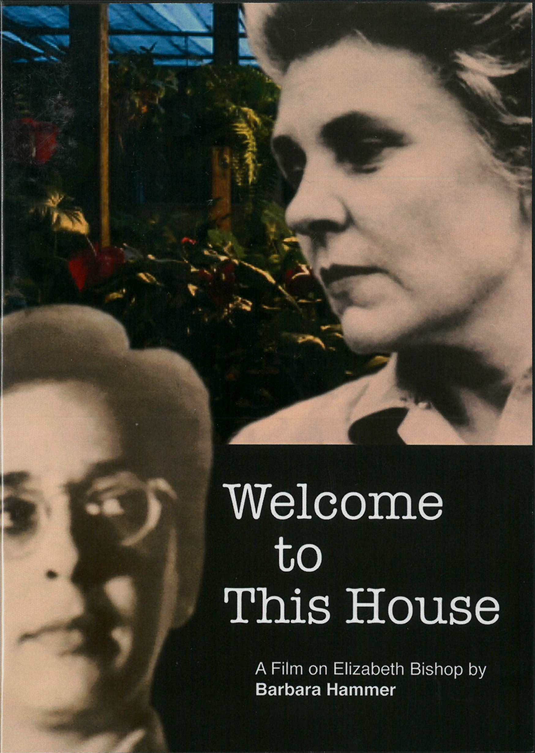 Buy Welcome To This House