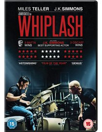 Buy Whiplash