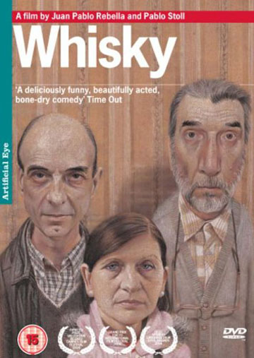 Buy Whisky