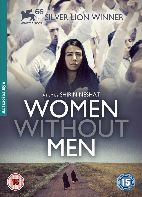 Buy Women Without Men